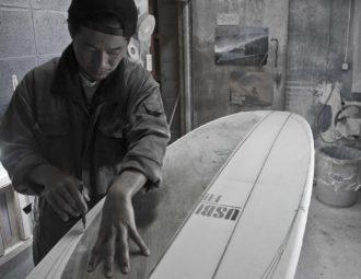 wazausurfboard